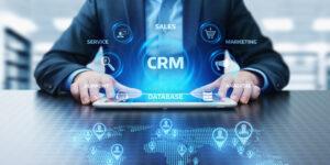Creating and managing monitoring Groups